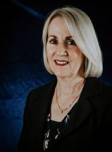 Carole Cox