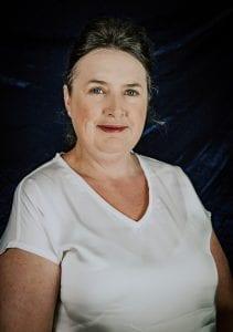 Julie Lutovac